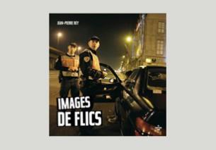 Conception graphique Photos de Jean-Pierre Rey Éditeur : Cherche midi Volume : 144 pages Format : 250 x 250 mm Mars 2010