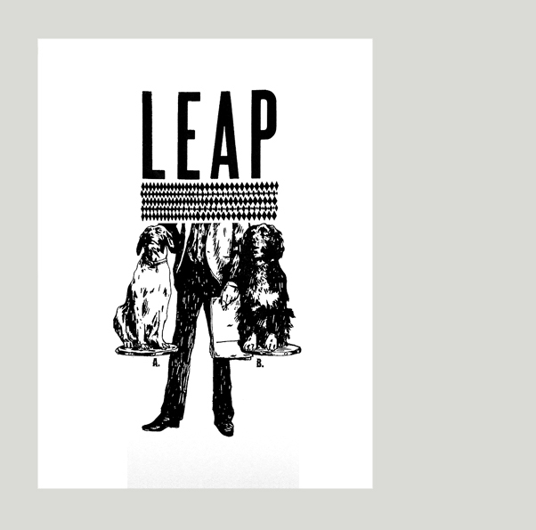 leap_utilisationlogo