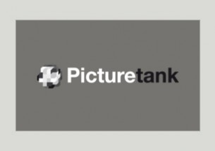 Projet de site web pour la coopérative de diffusion photographique Picturetank Juin 2006