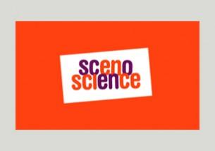 Création et la réalisation graphique Éditeur : Scenoscience Développement du site : Trans-Sphère sarl Juin 2010