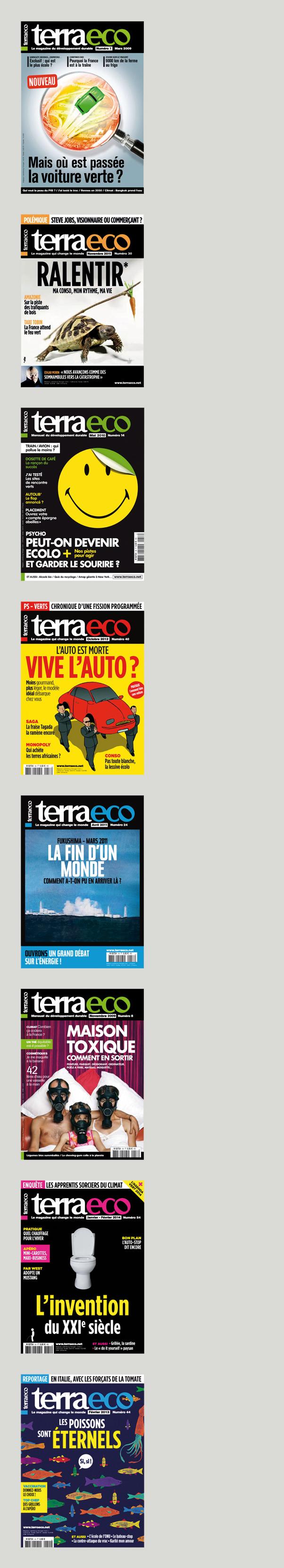 unes_te_pages