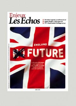 Illustration de la couverture Directrice artistique : Sophie Laurent Format : 205 x 270 mm Avril 2010