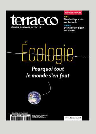 Conception graphique et direction artistique